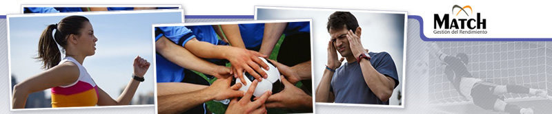 Webinar de Personas Sedentarias: Herramientas Mentales Para Adherir a un Sistema de Entrenamiento Continuo