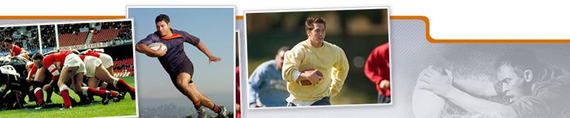 Webinar de Aplicación del Monitoreo del Movimiento Funcional (FMS) en Planteles de Jugadores de Rugby Adultos y Juveniles; Búsqueda y Corrección de Asimetrías y Limitaciones