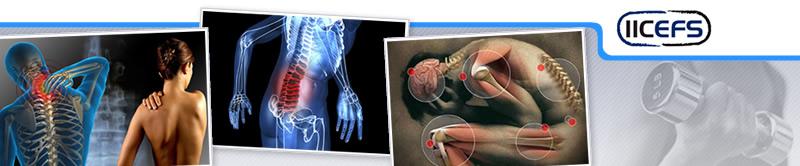Webinar de Fibromialgia y Prescripción de Ejercicio Físico: Evidencias y Propuestas Prácticas