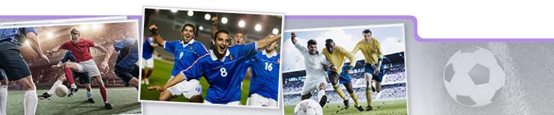 Webinar de Utilización de Juegos Reducidos para Mejorar la Condición Física del Futbolista