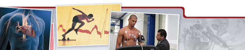 Webinar de Bases Biomoleculares y Generales del Ejercicio Físico y el Corazón