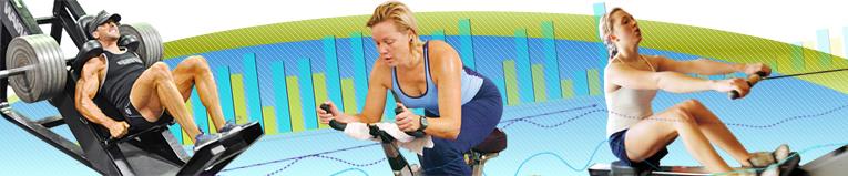Taller de Metodología en el Fitness: Programación y Planificación