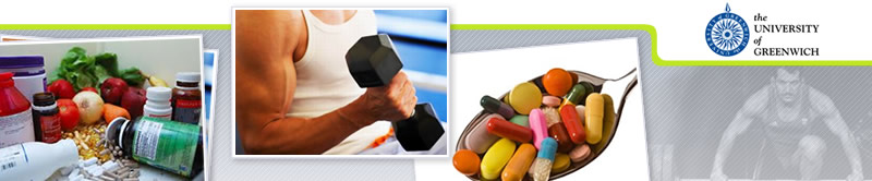 Taller Sobre Uso y Aplicación de los Suplementos Nutricionales Para Optimizar el Rendimiento de Fuerza, Potencia y la Ganancia de Masa Muscular