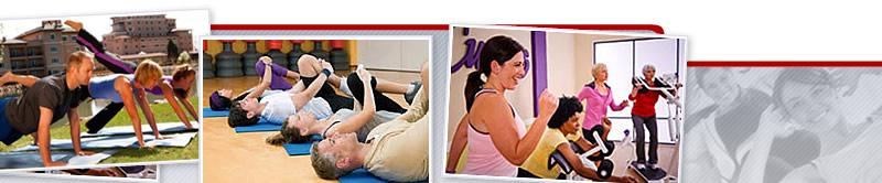 Webinar de Ejercicio Físico, Beneficios y Riesgos, Herramientas de Prevención y Prescripción