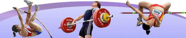 Taller de Fuerza Explosiva y Potencia Muscular Aplicada al Deporte