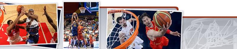 Webinar de la Detección y el Desarrollo del Talento en el Baloncesto