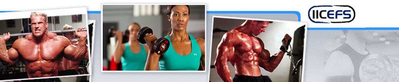 Webinar: Optimizing Mechanisms of Muscle Hypertrophy and Their Application to Resistance Training