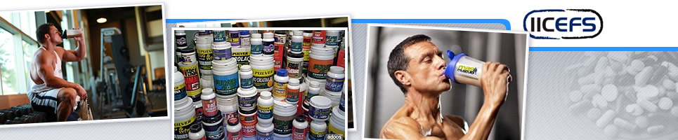 Webinar: Performance Enhancing Supplements:  What to Take and Why?