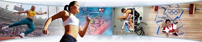 Primeras Jornadas de Actualización en Ciencias del Ejercicio
