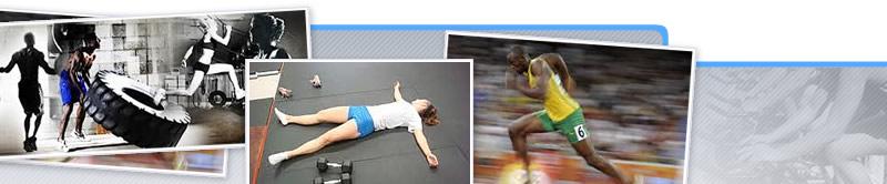Webinar: HIT (High Intensity Training) y su Aplicación a la Salud y el Fitness