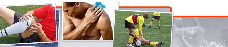 Webinar de Conceptos y Programación en la Prevención, Tratamiento y Reentreno al Esfuerzo en Lesiones Deportivas