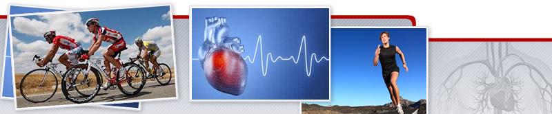 Webinar de Efectos Cardiovasculares de los Deportes de Ultraendurance en la Salud Cardiovascular: ¿Más es Mejor?