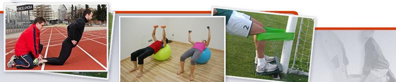 Webinar de Entrenamiento Muscular Excéntrico