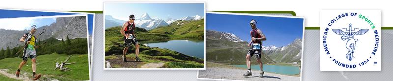 Taller de Entrenamiento para el Trail Running: Introducción y Conceptos Esenciales