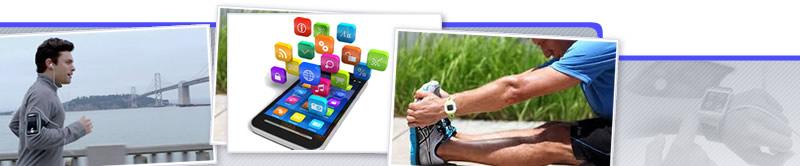 Webinar de Cuantificación y Registro de la Actividad Física Mediante Dispositivos Tecnológicos