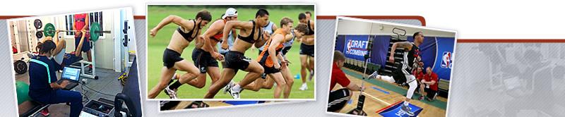 Webinar de Evaluación, Programación y Control del Entrenamiento Aplicada a Deportes Colectivos