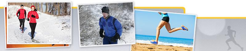 Webinar de Entrenamiento en Condiciones Ambientales Especiales (Altitud, Frio y Calor Extremo)