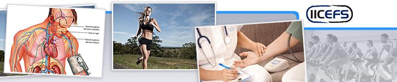 Webinar de Hipertensión Arterial y Ejercicio