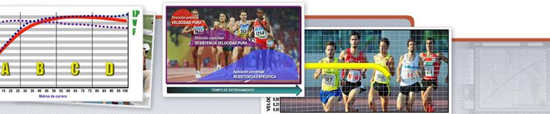 Webinar de Entrenamiento de la Velocidad y su Integración en el Modelo DIPER