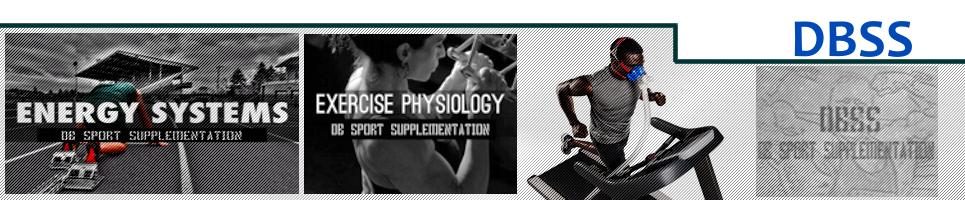 Taller de Actualización en Fisiología del Ejercicio