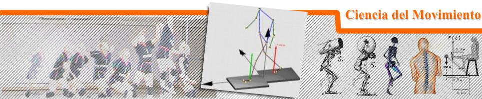 Webinar de Conceptos Fundamentales de la Biomecánica Clínica