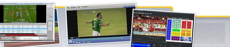 Taller de Scouting y Video Análisis. Aplicación a Deportes de Equipo