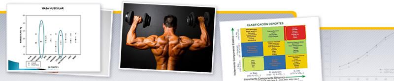 Webinar: ¿La Hipertrofia Muscular es Sinónimo de Éxito Deportivo?