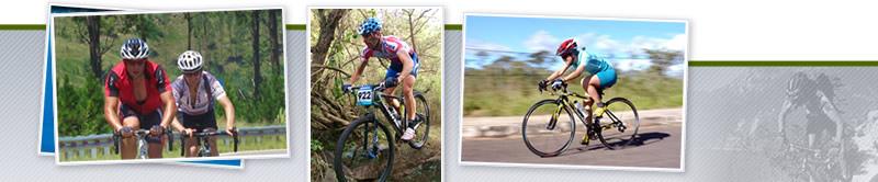 Taller de Periodización del Entrenamiento en el Ciclismo:  Análisis de Casos Reales en Ciclistas de Éxito