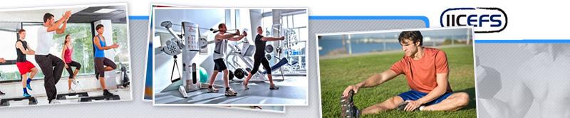 Webinar de Selección y Progresión de Ejercicios Para Perder Grasa Corporal, Ganar Masa Muscular y Mejorar la Potencia