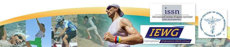Curso de Fisiología del Ejercicio Aplicada a los Deportes de Endurance