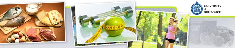 Curso de Organización de la Dieta y Suplementación Natural en Función del Entrenamiento