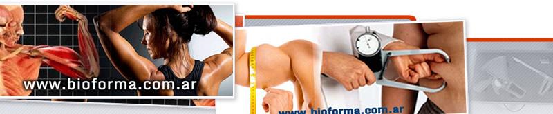Taller de Antropometría Aplicada a la Nutrición, el Deporte y la Actividad Física para la Salud - Segunda edición