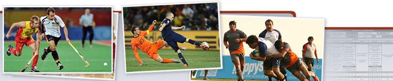 Webinar de Planificación y Periodización en Deportes Colectivos. Revisión Global de los Modelos de Planificación
