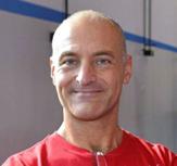 Mario Di Santo Capacitaciones