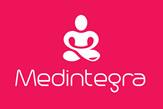 Medintegra