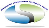 Asociación de Psicología Aplicada al Rugby