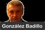 Juan José González Badillo