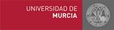 Human Performance Sport Science - Universidad de Murcia