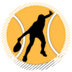 International Professional Padel Coach Association