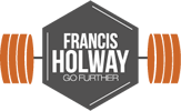 Francis Holway