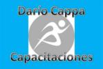 Darío Cappa Capacitaciones