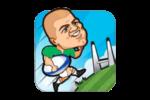 Juan.Casajus.Rugby