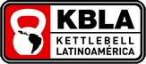 Kettlebell Latinoamérica