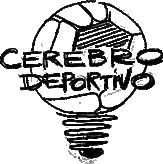 Cerebro Deportivo