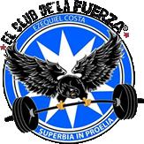 El Club de la Fuerza
