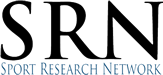 Sport Research Network – SRN
