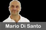 Mario Di Santo