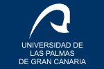 Facultad de Ciencias de la Actividad Física y del Deporte de la Universidad de Las Palmas de Gran Canaria