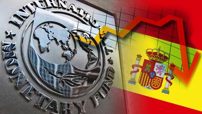 La mortalidad por enfermedades cardiovasculares ha repuntado en España durante la crisis...