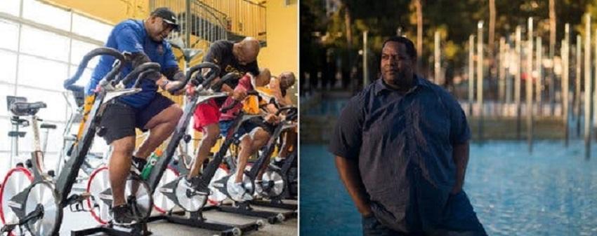 Factores metabólicos y musculares que limitan el ejercicio aeróbico en los sujetos obesos